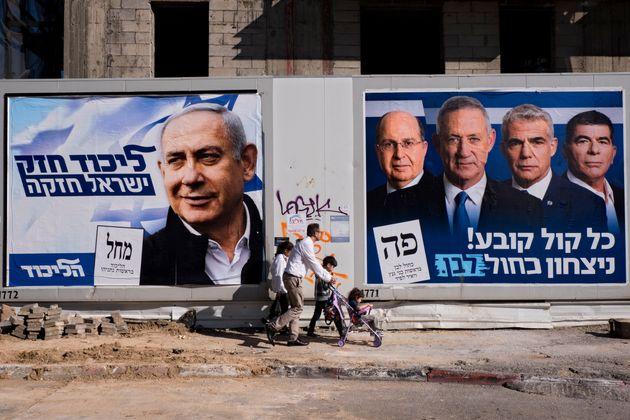 Πέντε πράγματα που πρέπει να γνωρίζετε για τις εκλογές στο
