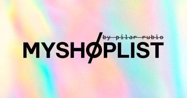 Las tres prendas más baratas (y las tres más caras) de la nueva tienda de Pilar