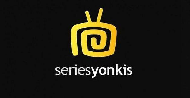 Los creadores de 'series yonkis' culpan a los usuarios del
