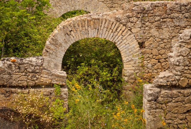 Le site archéologique de Lixus ouvert au public à partir du 20