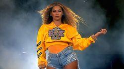 Beyoncé: Netflix lança trailer de show histórico da diva pop no