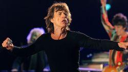 La technique révolutionnaire qui a sauvé Mick Jagger est