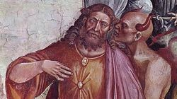 Ακαδημαϊκός ανέλυσε το 666 και βρήκε ποιος είναι ο