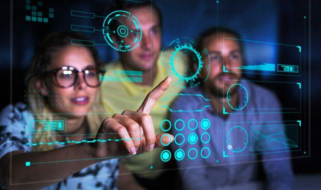 Ces startups tunisiennes qui œuvrent à façonner l'avenir de la révolution industrielle 4.0 dans le monde