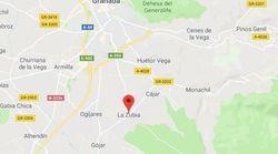 Un muerto y un herido grave en un tiroteo en La Zubia
