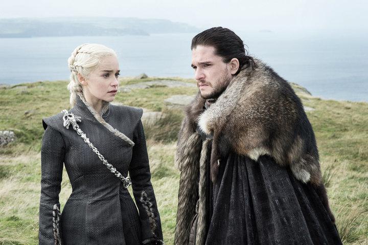 emilia-clarke-says-game-of-thrones-season-8-is-like-meet-the-parents
