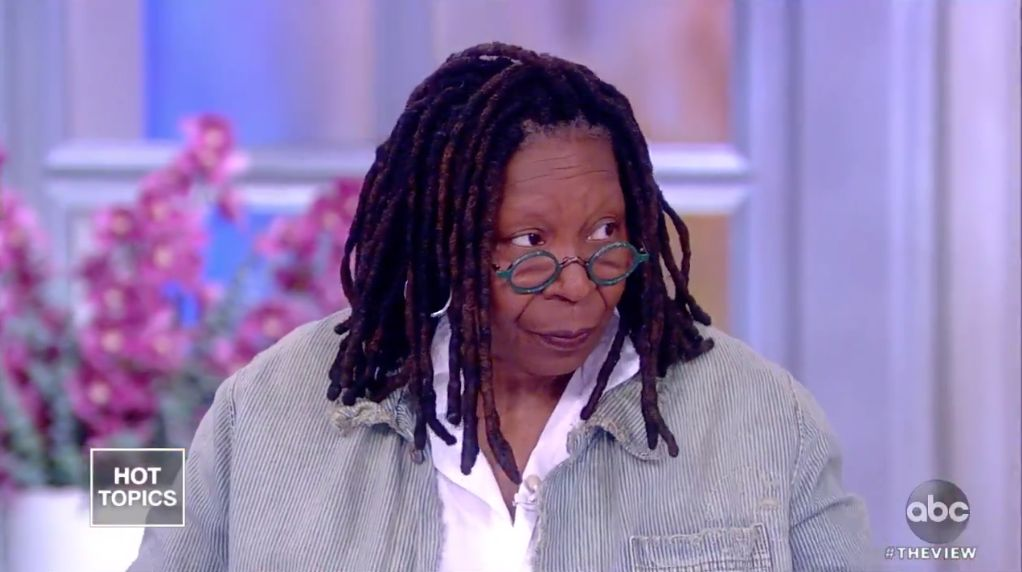 whoopi-goldberg-behar-mccain-fight-the-view