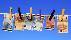 Έρχονται οι 120 δόσεις για εφορία και Ταμεία- «Κόφτης» με περιουσιακά και εισοδηματικά