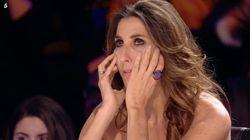 Los ocho minutos más angustiosos semifinal en 'Got Talent':