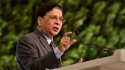 Criminalising Marital Rape Would Lead To 'Absolute Anarchy': Ex-CJI Dipak
