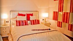 Buscan aspirantes para pasar dos meses en la cama a cambio de 17.000 euros: estos son los