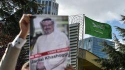 Les États-Unis sanctionnent 16 Saoudiens pour le meurtre de Jamal