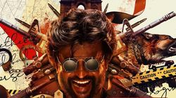 Darbar First Look: Rajinikanth May Be Playing A Cop For The First Time In 25