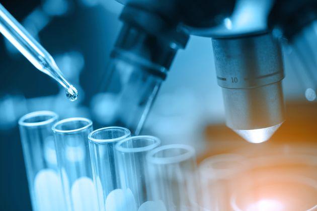 Μυστηριώδες μικρόβιο εξαπλώνεται «αθόρυβα» σε όλο τον