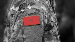 Service militaire: Les jeunes de 19 à 25 ans appelés à remplir un