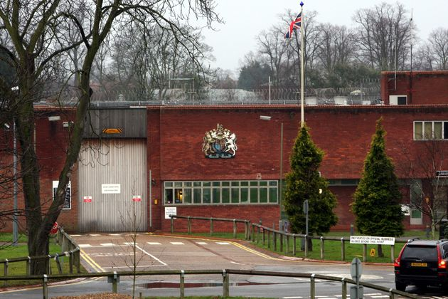Prison Officer Attacks At Feltham Youth Prison Are Yet Another Symptom Of Our Broken Justice