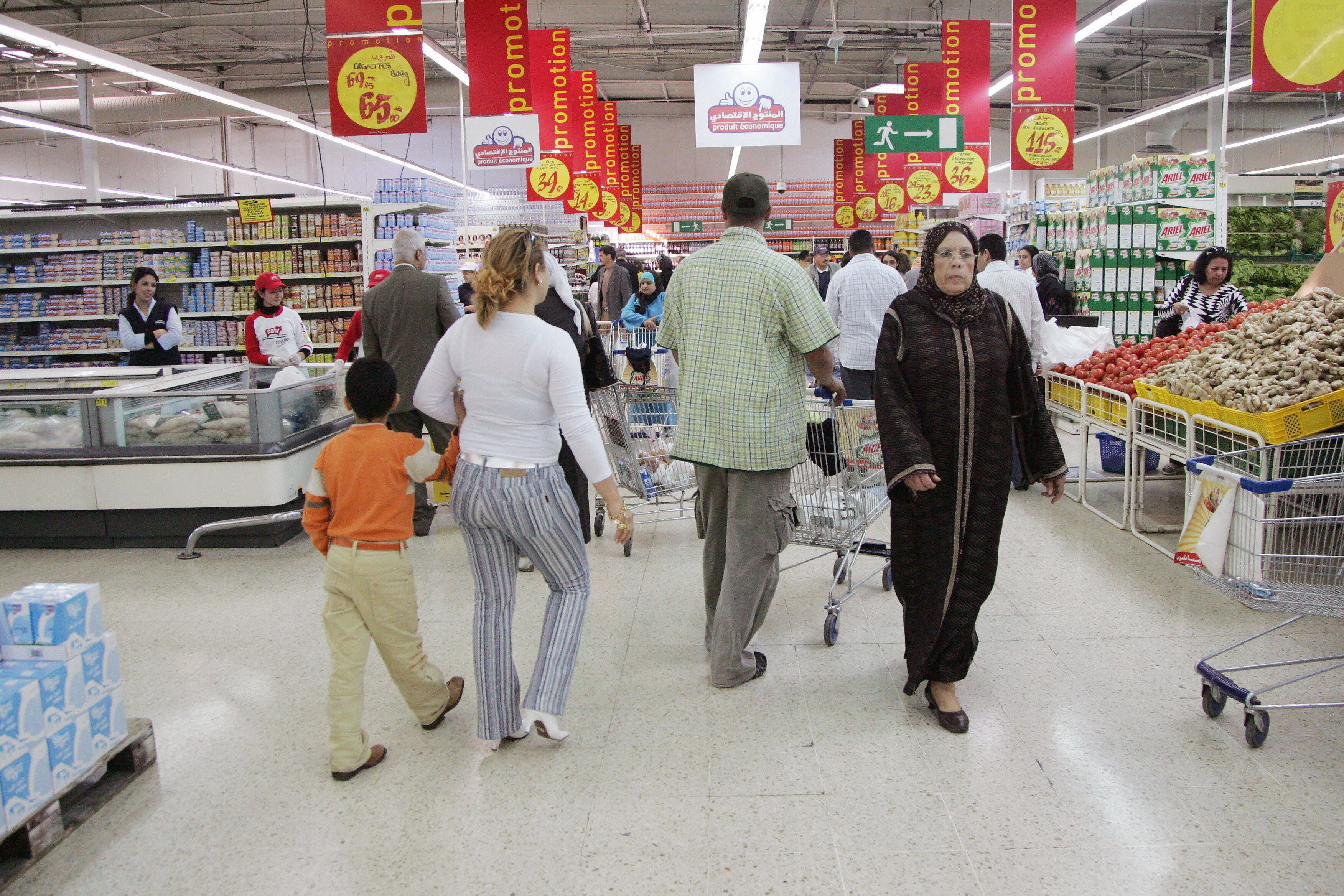 Niveau de vie: l'indice de confiance des ménages marocains continue de