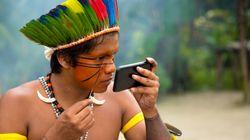 Amazon Vs Αμαζονίου - Η μάχη οκτώ χωρών της Λατινικής Αμερικής που θέλουν πίσω το όνομά