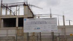 Ο δήμος Μονάχου γκρεμίζει το ελληνικό δημόσιο σχολείο γιατί η ανέγερσή του κρατάει