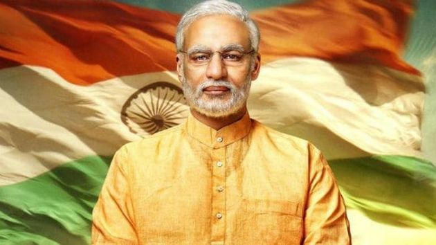Interview: Modi Movie Director On Glorifying PM And 'Benefitting' From
