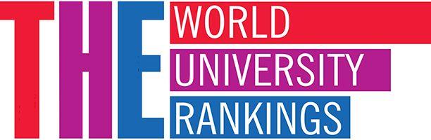 Ευρωπαϊκό Πανεπιστήμιο Κύπρου: Στα 301+ πανεπιστήμια παγκοσμίως των Times Higher