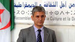 Bensalah chef d'Etat par intérim : le RCD dénonce