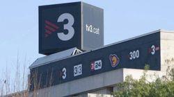 La cúpula de TV3 y Catalunya Ràdio, procesada por desobediencia por el