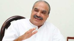 KM Mani Was A Dominant Player In Kerala Politics Who Never Lost An