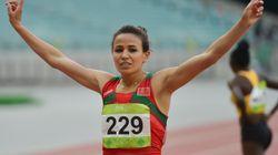 21ème championnat arabe d'athlétisme: L'équipe nationale se hisse sur la 2e marche du