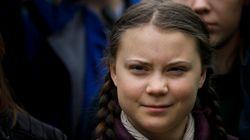 「アスペルガーは才能」ノーベル平和賞にノミネートされた発達障害の少女が投げかける。障がいとは何かを