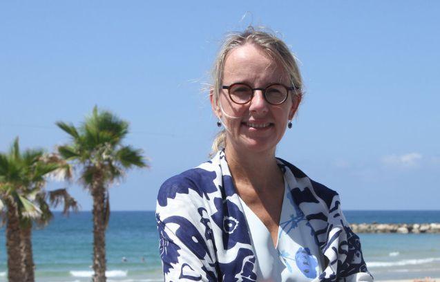 Exclusif: Qui est Hélène Le Gal, pressentie pour diriger l'ambassade de France au Maroc en septembre