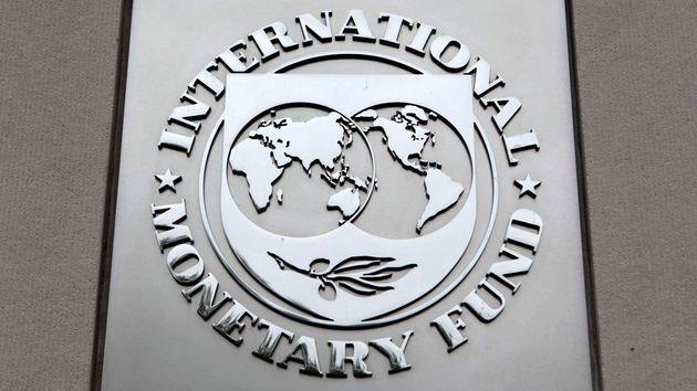 FMI revoit à la baisse la croissance de l'économie