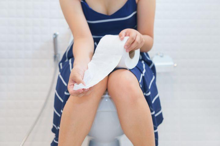 Pourquoi ai-je des mycoses vaginales à répétition?