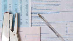 Ce à quoi va servir la déclaration de revenus pour 2018 que vous pouvez faire à partir de ce