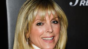 Television personality Marla Maples attends The Hollywood Reporter's annual 35 Most Powerful People in Media event at The Pool on Thursday, April 12, 2018, in New York. (Photo by Evan Agostini/Invision/AP)