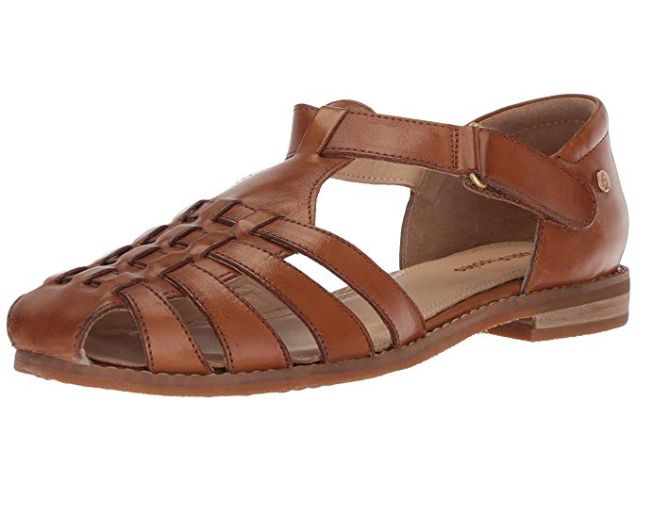 a1a0c27231c That Closed 15 Pretty Women's Look On Amazon Sandals High End Toe wO0nPk