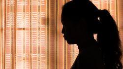 Tentativas de suicídio de crianças e adolescentes dobraram nos EUA na última