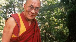 Στο νοσοκομείο ο Δαλάι Λάμα με πνευμονική