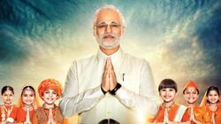 Modi Movie Makers Sought Prime Minister's Approval Before