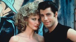 'Grease' Prequel 'Summer Loving' In The