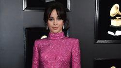 Camila Cabello va jouer et chanter dans un nouveau