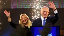 [이스라엘 총선] 출구조사 결과가 나왔고, 두 후보가 모두 승리를