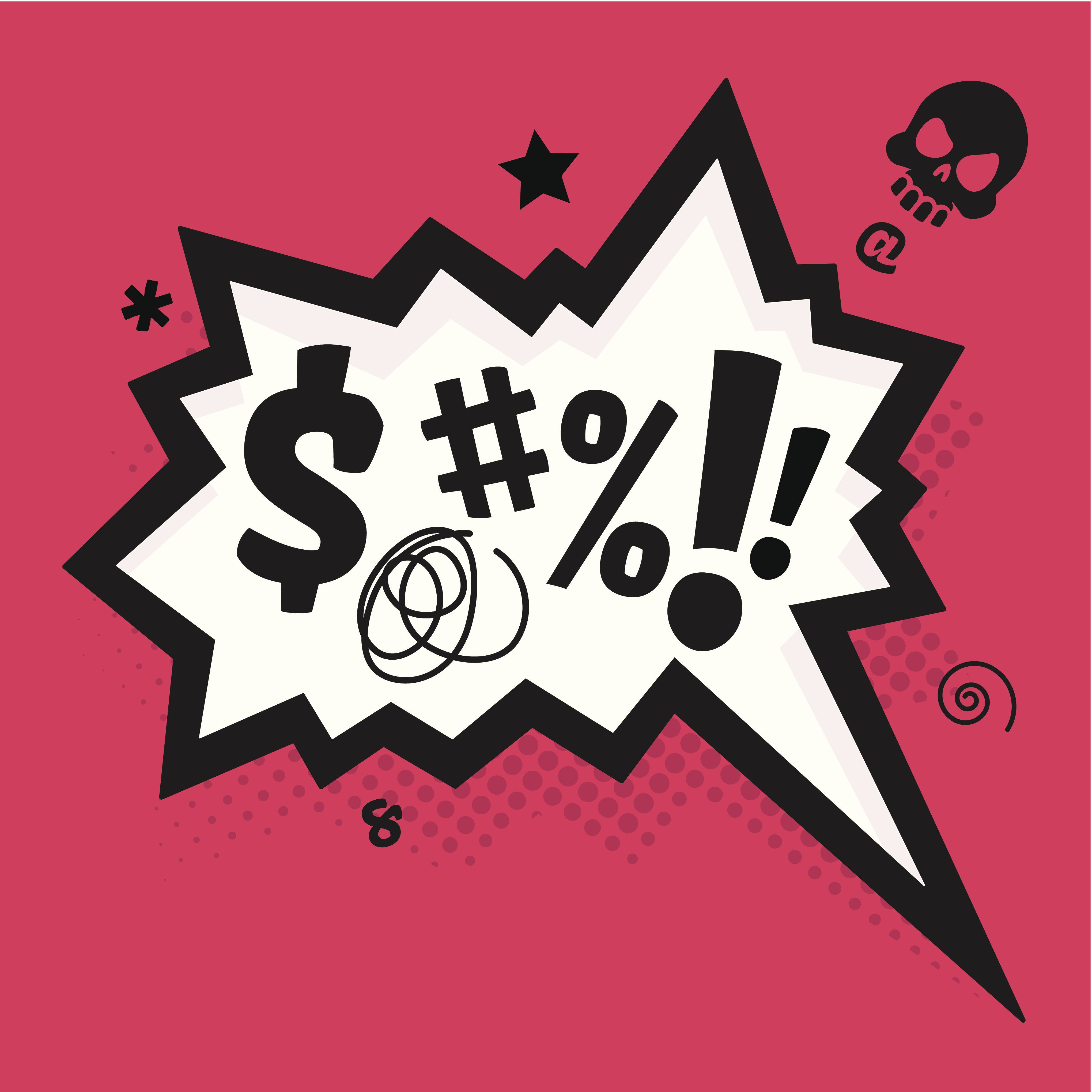 한국의 혐오정치 : 반여성, 반중국,