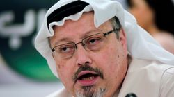 US State Dept Identifies And Bans 16 People With 'Roles' In Jamal Khashoggi