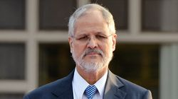 EC's Fairness Compromised: Former Bureaucrats Najeeb Jung, Julio Riberio Write To