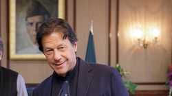 Pakistan PM Imran Khan Says 'Better Chance Of Peace Talks If BJP Wins