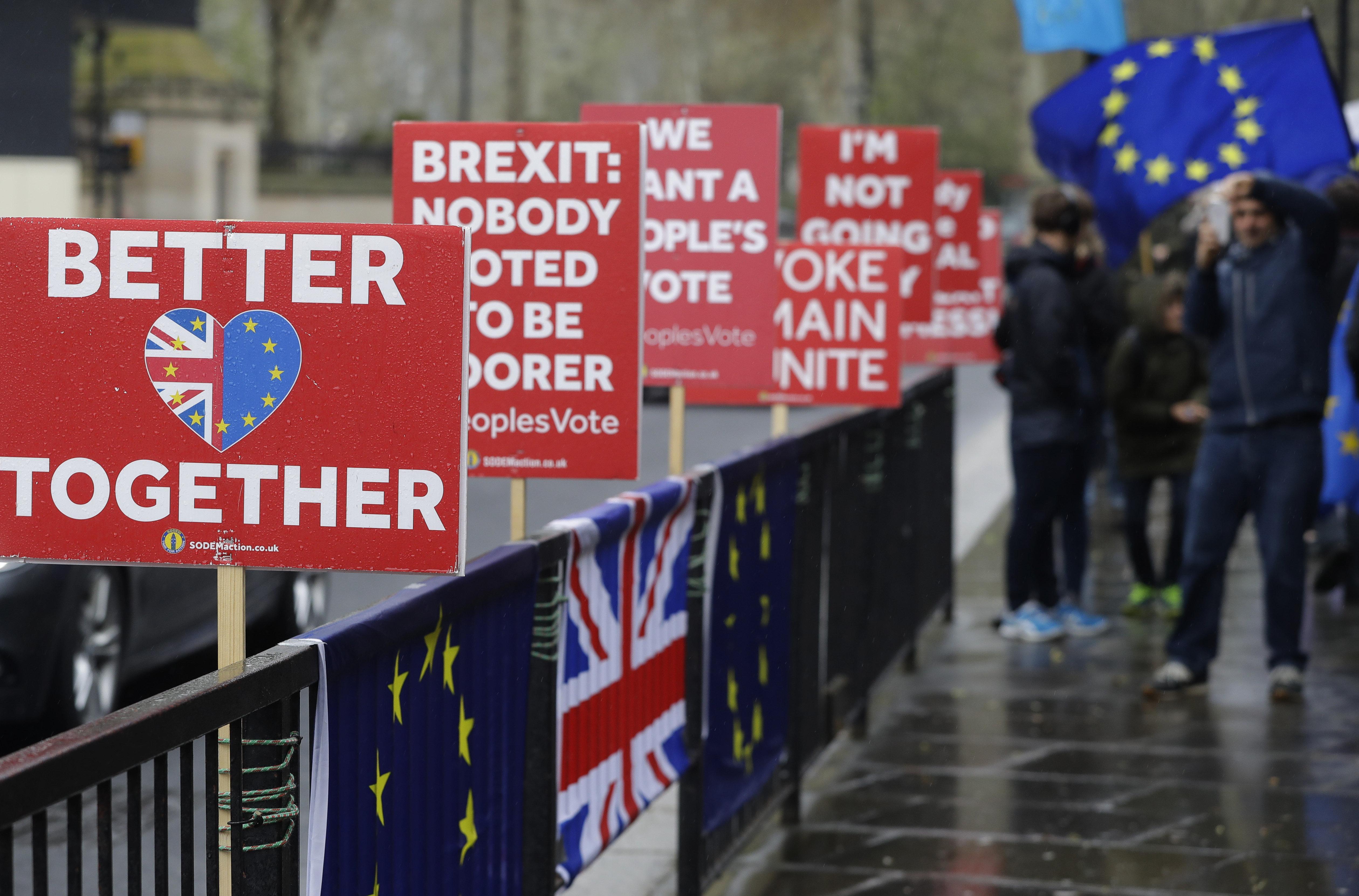 Quels scénarios avant le sommet européen de ce mercredi sur le