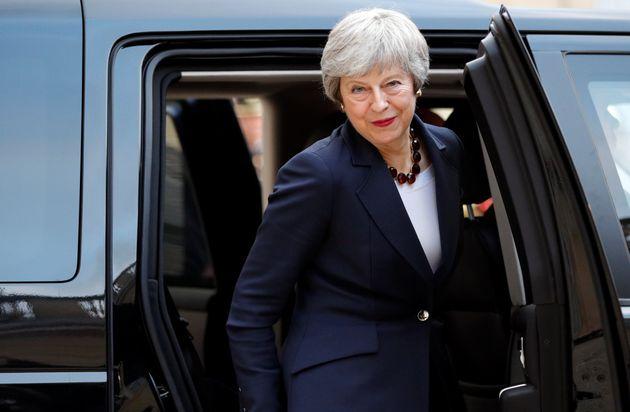 La UE se dispone a acordar otra prórroga del Brexit, pero ¿hasta
