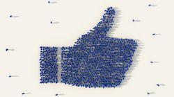 Χρήση τεχνητής νοημοσύνης από το Facebook για την καλύτερη μεταχείριση των νεκρών χρηστών