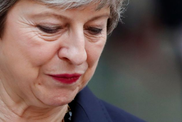 Why A General Election Won't Solve The Brexit